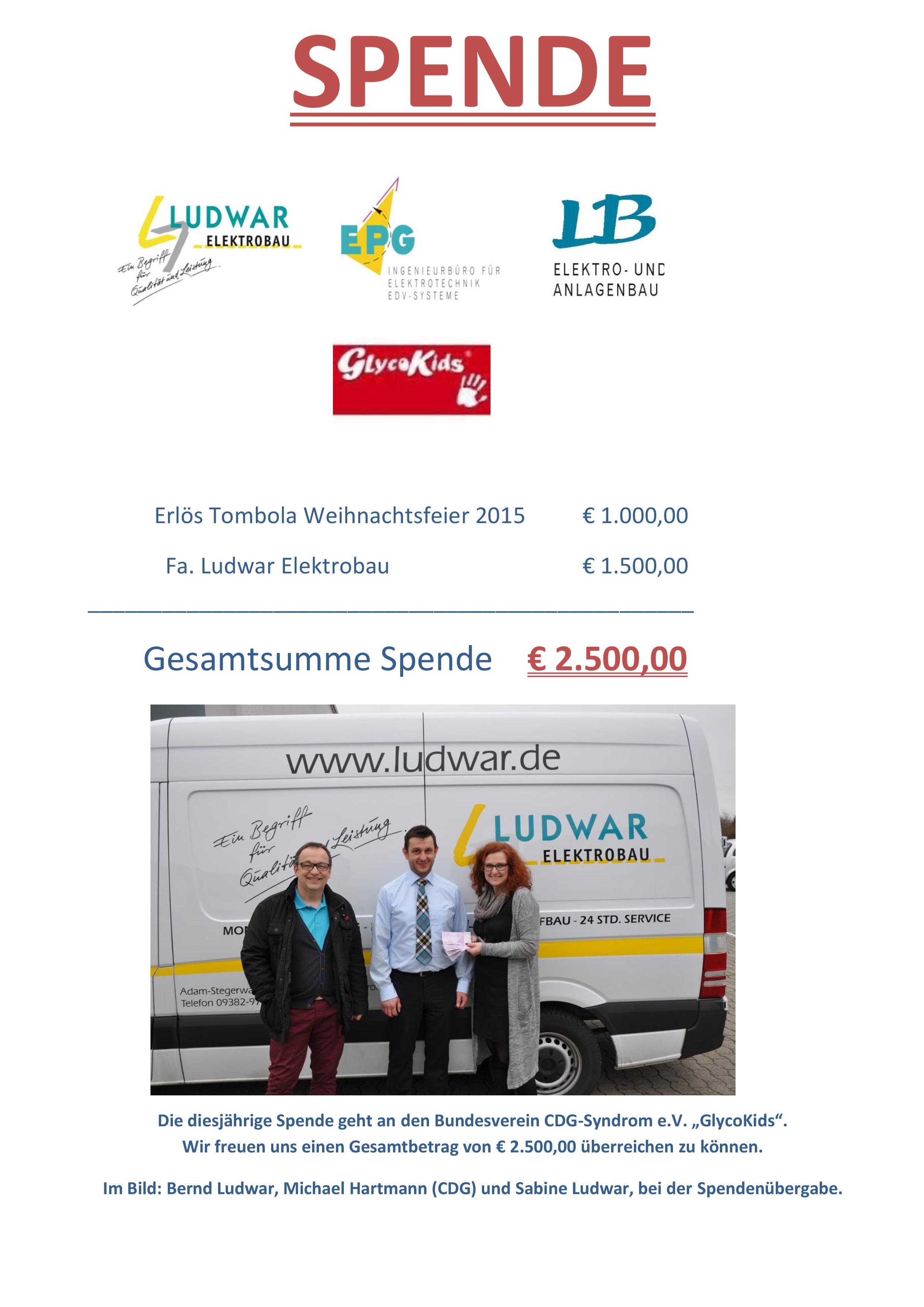Spende_Tombola_Geldübergabe-001